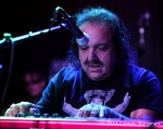 Ron Jeremy, Shooter Jennings BCR Night 3, Loaded Hollywood 2/19/14