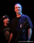 Jim Martin, Infectious Grooves at the Whisky a Go Go 1/31/14