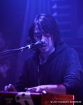 Dhani Harrison, Roman Remains at the Sayers Club 2/6/14