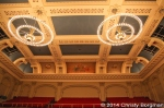 Mechanics Hall, Worcester, MA