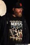 Brian Posehn at 10th Annual Johnny Ramone Tribute