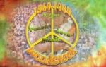 Woodstock99001