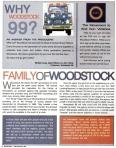 Woodstock99005-2