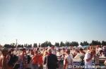 Payphones, Woodstock '99