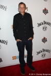 Tony Hawk attending the Jane's Addiction Honoree event 9/19/14 at the House of Blues in West Hollywood, CA