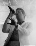 Mayer Hawthorne at SSMF 9/21/14