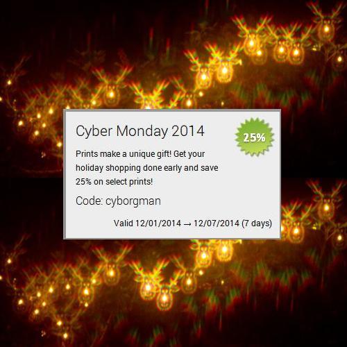 coupon2014