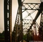 Ronette's Bridge (Reinig Bridge)