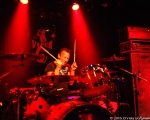 Tabitha, Stephen Perkins 6/25/15 Viper Room, West Hollywood, CA