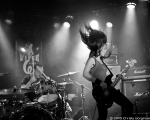 Tabitha 6/25/15 Viper Room, West Hollywood, CA