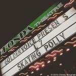 L7, Fonda Theatre, Hollywood, CA