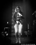 Sara Schaefer, Riot Grill 8/7/15