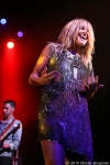 Grace Potter, Fonda Theatre, 8/14/2015