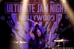 Ultimate Jam Night, Whisky in West Hollywood, CA 6-28-2016