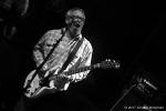 Hellride, Standing Room in Hermosa, CA 1/14/2017