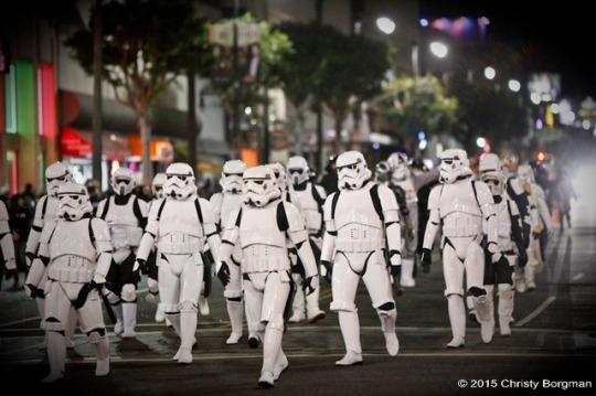 112915stormtroopers