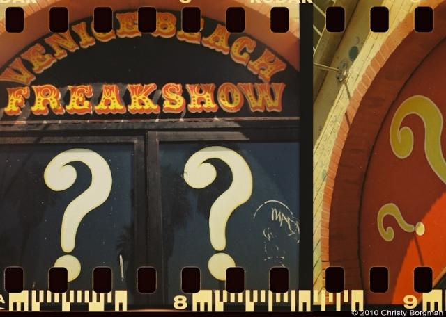 VB Freakshow-2_Copy1